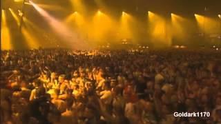 Tiësto   Adagio For Strings Live In Concert 2004