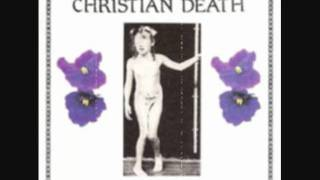 5. The Blue Hour - Christian Death (LIVE)
