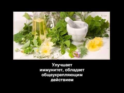 Мочевая кислота и гипертония