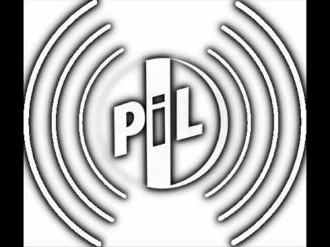 PiL - Radio 4