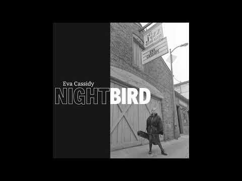 Eva Cassidy - Bridge Over Troubled Water
