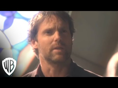Download Smallville: Season 10- Going Underground HD Mp4 3GP Video and MP3