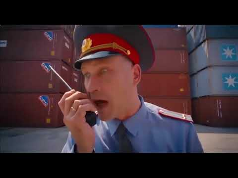 "УЛЁТНАЯ КОМЕДИЯ 2017 ""ЗЛОЙ ГЕНИЙ"" HD---SOUL PLANE COMEDY 2017 ""EVIL GENIUS"" HD"