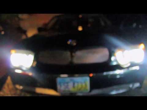 RanFlair x Ghetto - One Love ( Prod. Mawl )