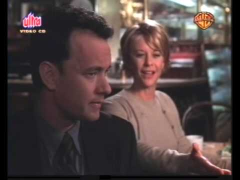 You've Got Mail-In Coffee Shop