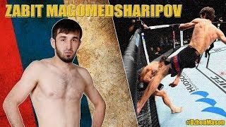 ZABIT MAGOMEDSHARIPOV - Highlights/Knockouts | Забит Магомедшарипов