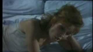 Vaya con Dio  - What'  A Woman