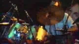 Cheap Trick-Daytripper  Rockpalast 1979