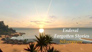 Enderal Modded Playthrough 52-Silvergrove