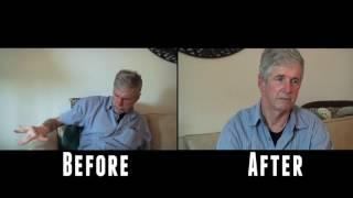 Medical Marijuana and Parkinson's Part 3 of 3