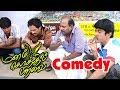 Manam Kothi Paravai   Tamil movie comedy scenes   Soori best comedy scenes  Singampuli comedy scenes