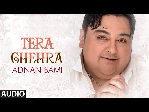 Free Music Tera Chehra Adnan Sami Mp3 – Main peninsula site