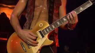 DIO - Don't Talk to Strangers (Holy Diver Live 08)