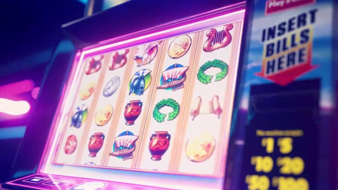 Free scratch cards win real money no deposit