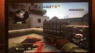 Counter strike global offensive macbook pro retina 13 cs go free points sites