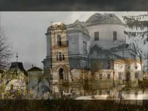 Действующие церкви волгограда