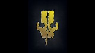 Learn to Play: The 7th Continent