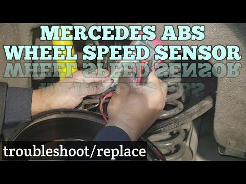 Opel wektra frisst und viel Benzin