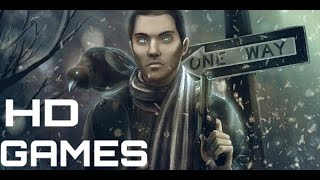Top 15 High Graphics Games For Android & iOS 2016