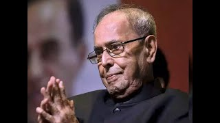Pranab Mukherjee health condition continues to remain critical, he is on ventilator support - Download this Video in MP3, M4A, WEBM, MP4, 3GP