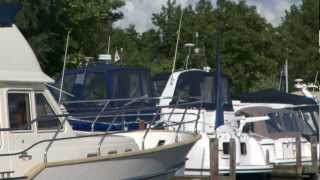 preview picture of video 'Norfolk Yacht Agency'