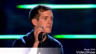 Top 5 Amazing Blind Auditions   The Voice