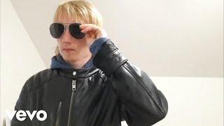 Video Dalibor Hřebíček - Cesta životem (Official video)