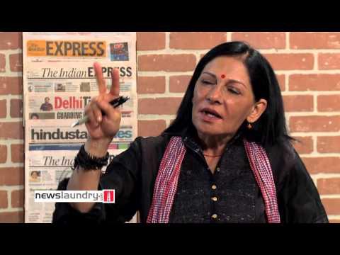 Can You Take It Aniruddha Bahal? (Part - 1)