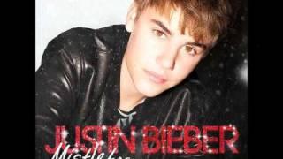 Justin Bieber - Mistletoe (Download Link)