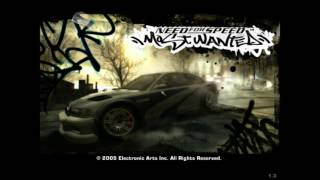 como descargar NEED FOR SPEED MWFS para pc ¡¡ LINK DE MEGA