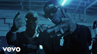2 Chainz ft. Future - Dead Man Walking