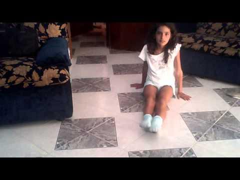 Video girato con la webcam in data 16 agosto 2014 2:21