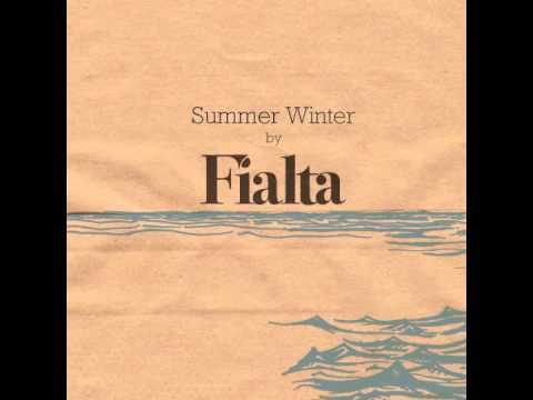 Summer Winter (Song) by Fialta