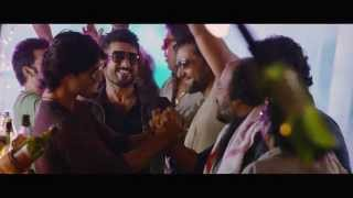 Sikindar - Bang Bang Bang Official Song Teaser | Suriya, Samantha