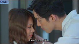 OPV l เพลง หัวใจของเธอ - บี้ สุกฤษฎิ์ l ละคร หัวใจศิลา 2019