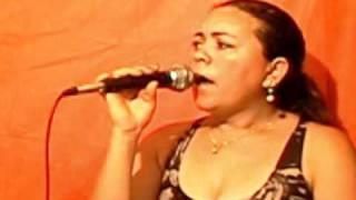Regaço Acolhedor  - Grupo De Música São José.