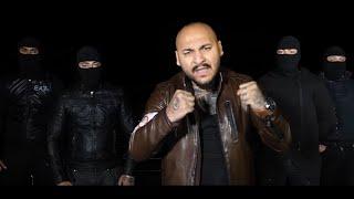 Dani Mocanu - Vița aleasă (Official Video)