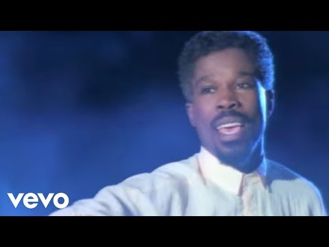 Get Outta My Dreams, Get Into My Car (1988) (Song) by Billy Ocean