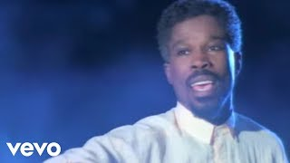 Billy Ocean - Get Outta My Dreams, Get Into My Car video