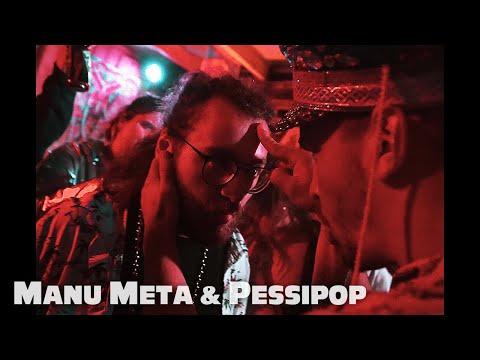 NEU: Alles Schwingt von Manu Meta & Pessipop ((jetzt ansehen))