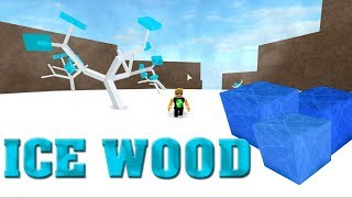 How much wood cost | Lumber tycoon 2 | Roblox - Most Popular