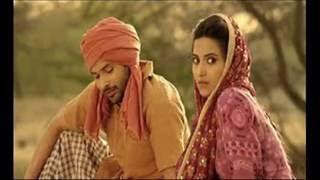 punjabi sad  heart broken shayari  romance shayari very Emotional sad love poem vioce waqas pannu
