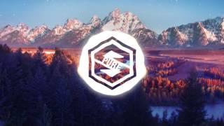 Anne-Marie – Alarm (TroyBoi Remix)