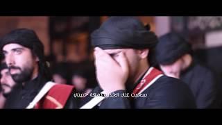دمعة حنيني   الرادود احمد الفتلاوي تحميل MP3