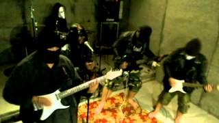 Masked Metal Force - Memories (Cromok Cover)