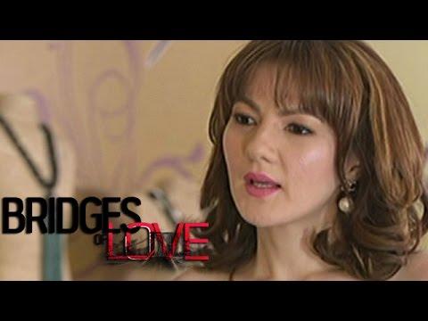 Bridges of Love: You owe me one
