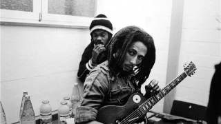 Bob Marley Punky Reggae Party London Mastermix