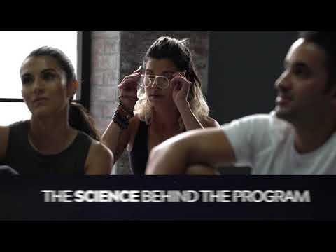 Inside a STRONG NATION™ Training - YouTube