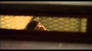 Bande Annonce - The Grudge 3