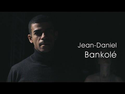 Démo 2019 JDBankolé